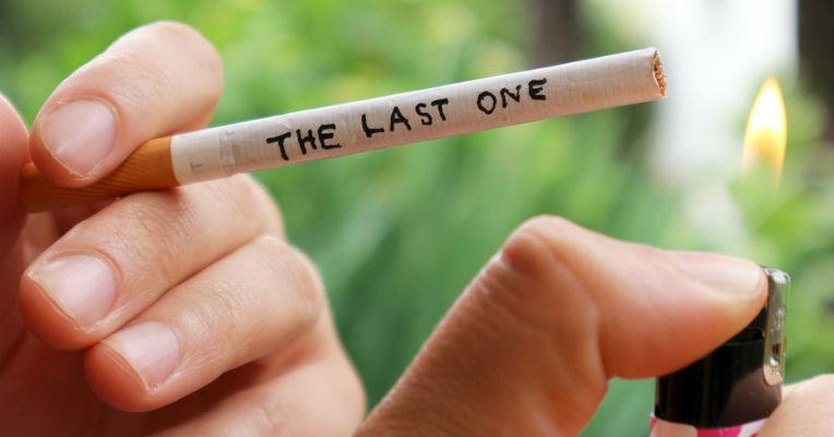 Fumatul și chirurgia bariatrica