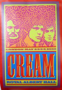 Cream-Royal-Albert-Hall-637788