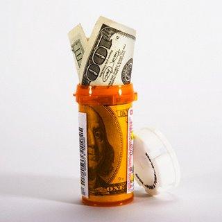 healthcare-reform2009-06-18-1245364138