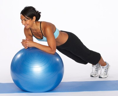 core-abdominal-and-lower-back-exercises-28