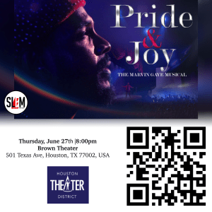 http://www.anrdoezrs.net/links/8811028/type/dlg/sid/SLEM/https://www.ticketnetwork.com/en/theatre/tickets/plays-and-musicals/pride-joy-the-marvin-gaye-musical/pride-joy-the-marvin-gaye-musical/p/3952700