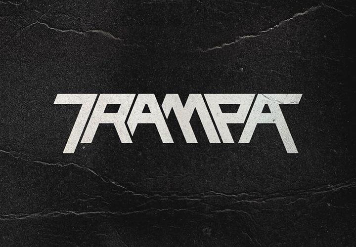 Trampa (11.23.19)