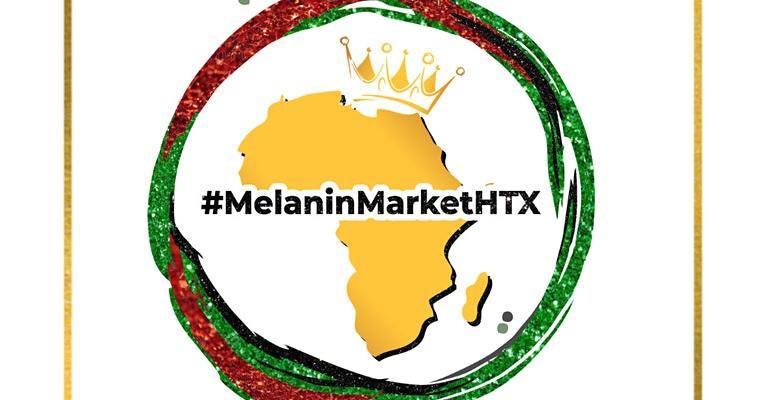 Melanin Market Days
