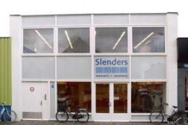 winkel Slenders