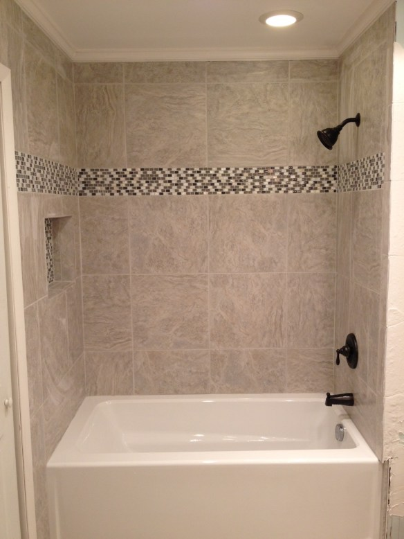 Tile Installation Amp Bath Tub Installation In Maitland FL Dommerich Sless Construction