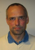 Tim Nielsen