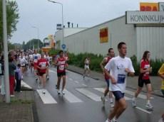 10km-marathon17.jpg