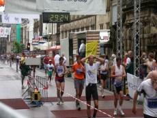 10km-marathon29.jpg