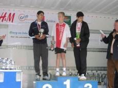 marathon007.jpg