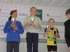 marathon014.jpg