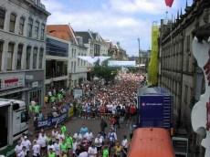 marathon029.jpg