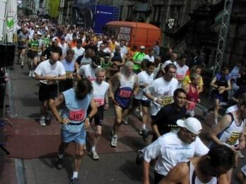 marathon066.jpg