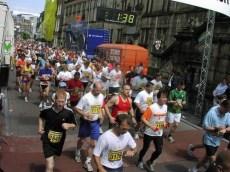 marathon070.jpg