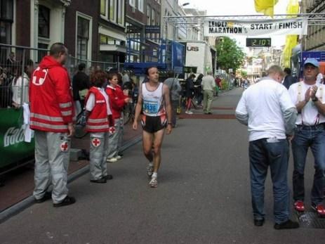 marathon078.jpg