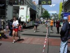 marathon091.jpg