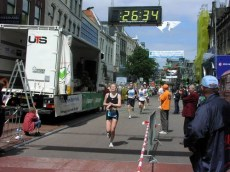 marathon093.jpg