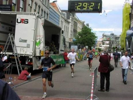 marathon100.jpg