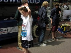 marathon105.jpg