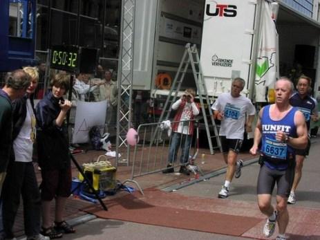 marathon108.jpg