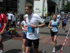 marathon117.jpg