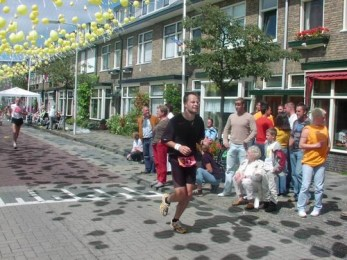 marathon154.jpg