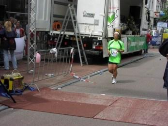 marathon176.jpg
