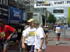 marathon213.jpg