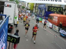 marathon224.jpg
