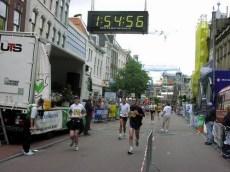marathon226.jpg