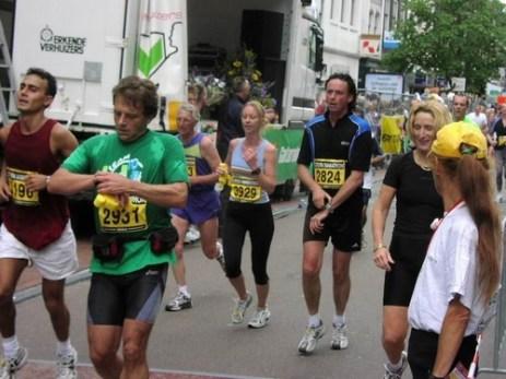 marathon229.jpg