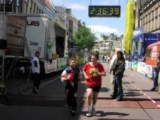 marathon260.jpg