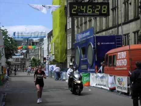 marathon265.jpg