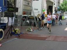 marathon278.jpg