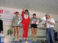 marathon289.jpg