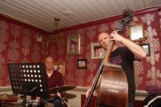 A.Leidse Jazzaward2011 (12).JPG