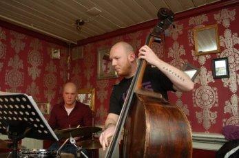 A.Leidse Jazzaward2011 (28).JPG