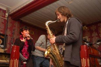 A.Leidse Jazzaward2011 (3).JPG