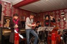 A.Leidse Jazzaward2011.jpg