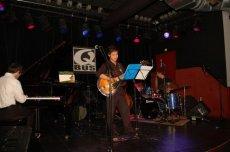 Finale leidse jazzaward 2011 (2).JPG