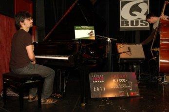 Finale leidse jazzaward 2011 (44).JPG