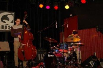 Finale leidse jazzaward 2011 (47).JPG