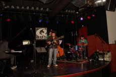 Finale leidse jazzaward 2011 (9).JPG