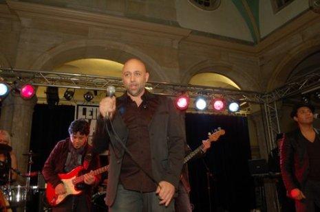OpeningLJW2011 (12).JPG