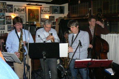 jazz 2011 055.jpg