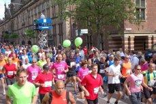 leidenmarathon014.jpg