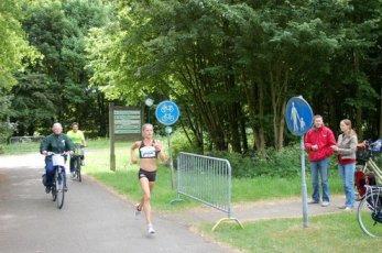 leidenmarathon022.jpg