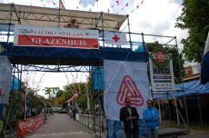 leidenmarathon026.jpg