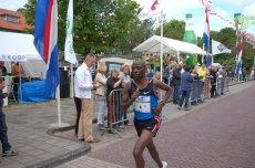 leidenmarathon028.jpg