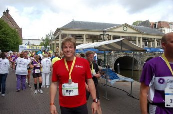 leidenmarathon032.jpg