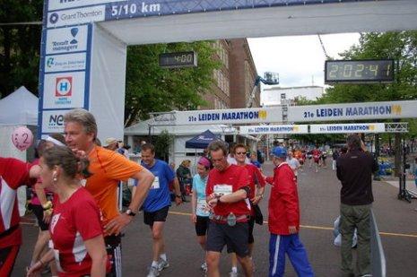 leidenmarathon034.jpg